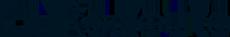 Logo partenaire La Redoute