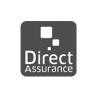 stratégie data Direct Assurance
