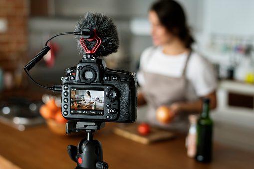 Dispositif vidéo