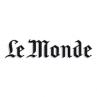 stratégie data Le Monde