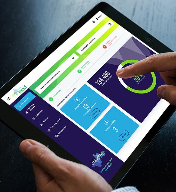 lead-tablette