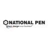 stratégie data National Pen
