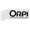 stratégie data Orpi