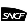 stratégie data SNCF