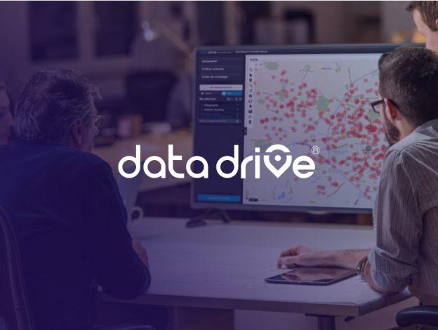 Data intelligence, Datadrive solutions