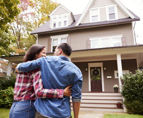 Fichier des propriétaires immobiliers