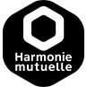 stratégie data Harmonie Mutuelle