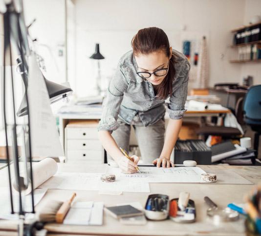 Liste des auto-entrepreneurs